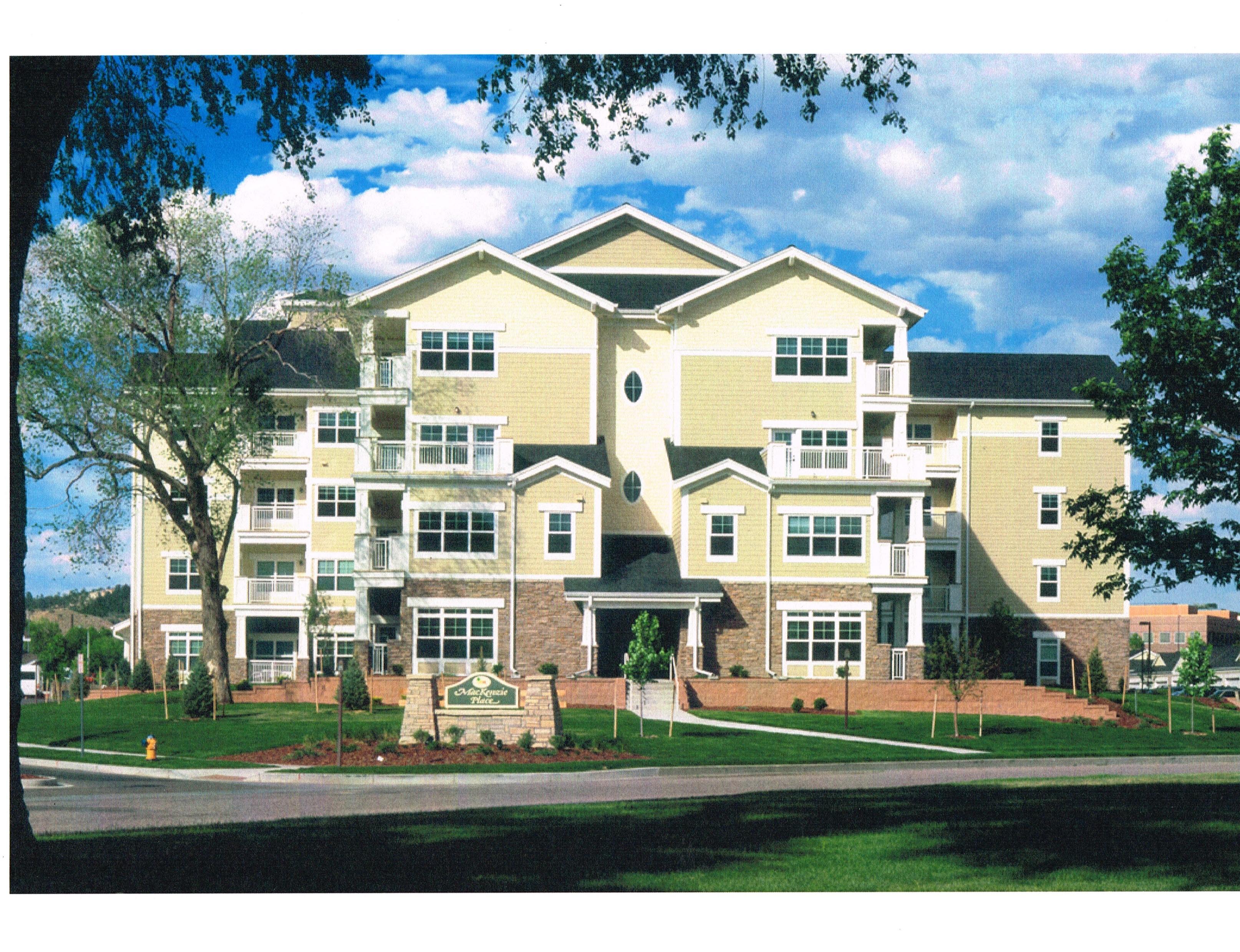 Mackenzie-House-Colorado-Springs-CO