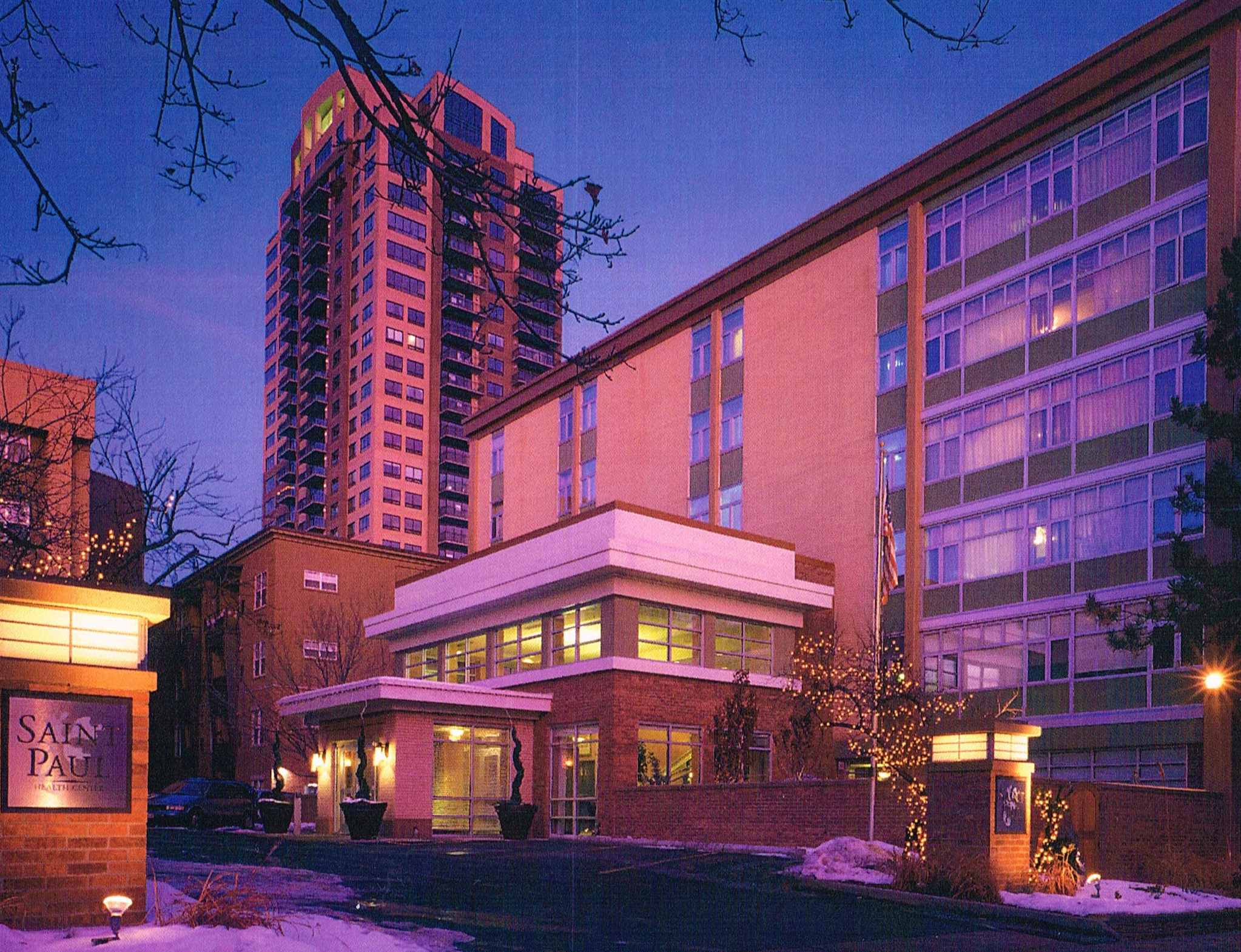 St-Paul-Senior-Living-Denver-CO