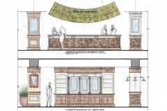 Denver Mart Concept-1