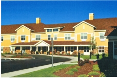 Grace-Point-Senior-Living-Greeley-CO