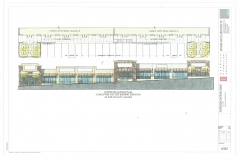 Thornton Gateway Plaza Elevation