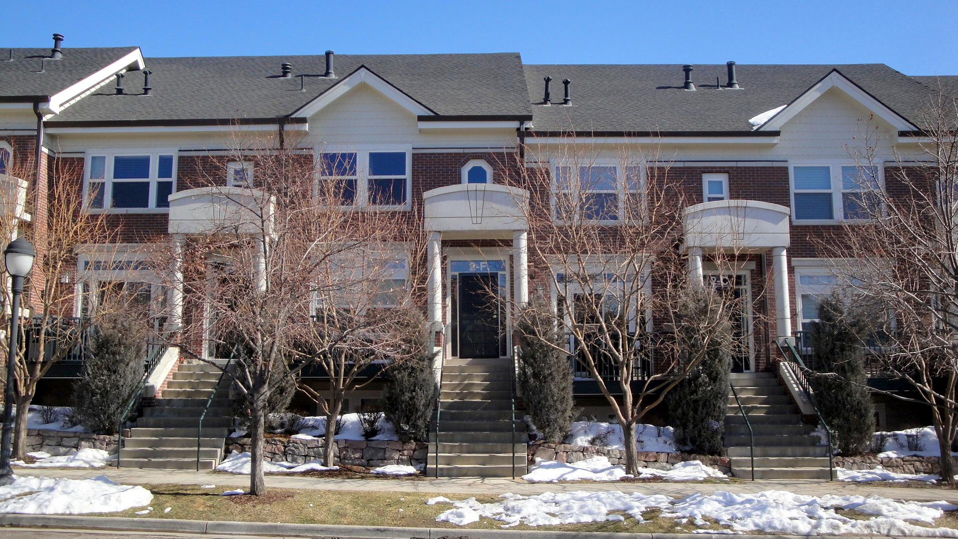 Manor Homes-3