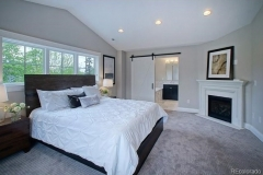 1346 S Gaylord Street - 5