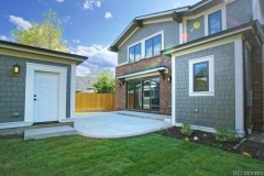 1346 S Gaylord Street - 7