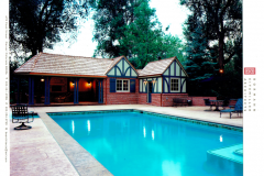Deevy Poolhouse photo