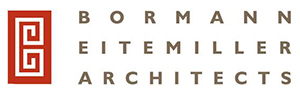 Bormann Eitemiller Architects